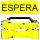 taxienespera